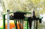 Zawór Elektryczny do Opryskiwaczy Polowych GeoLine