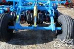 Wal Posiewny Uprawowy 10m/470/5350kg