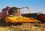 Przystawka Do Kukurydzy 6 Rzędowa